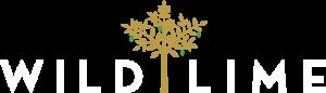 Wild Lime Logo